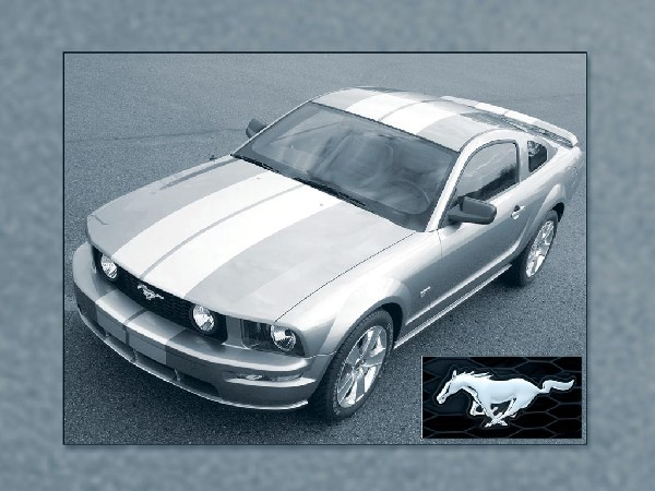 rick_mustang_wallpaper1.jpg